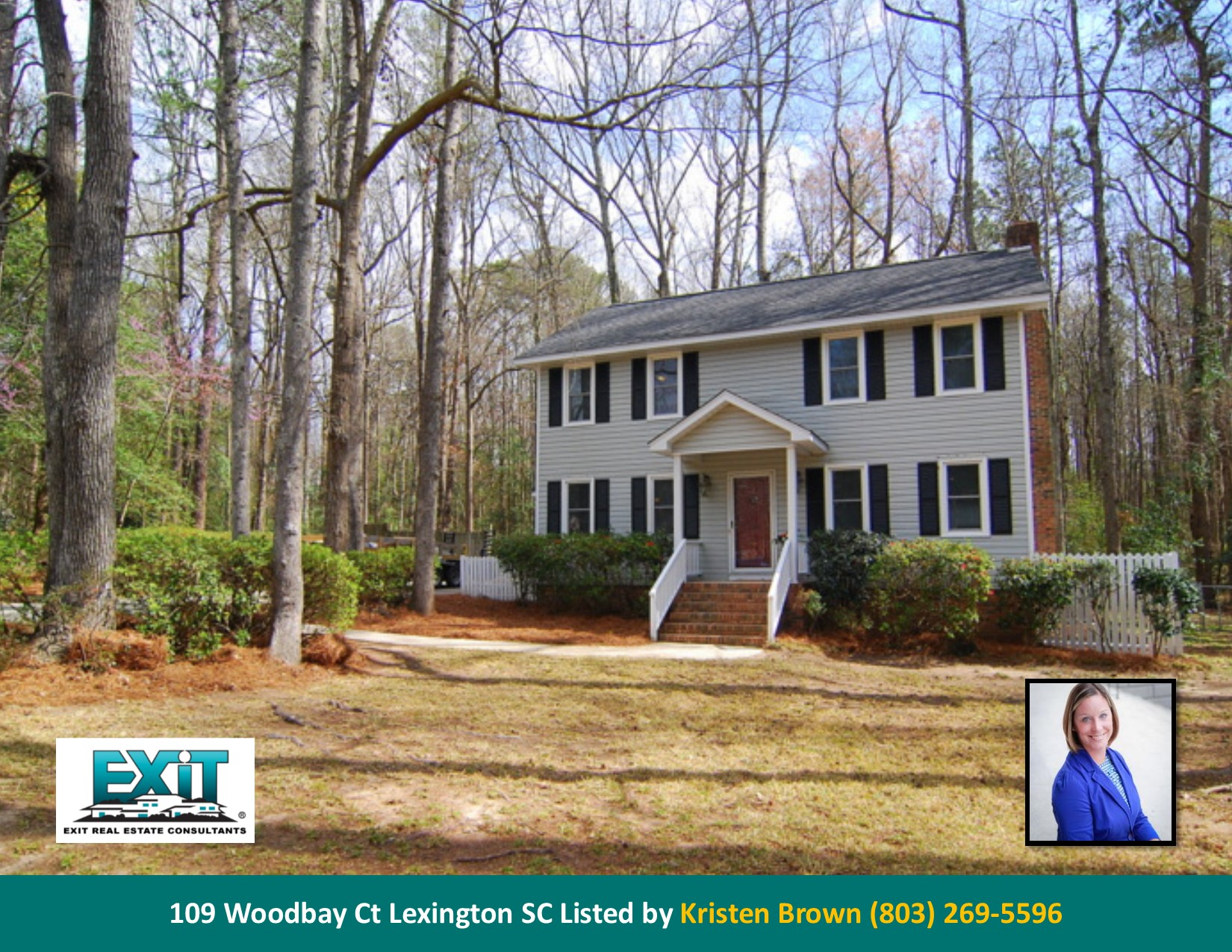 Just Listed In Rollingwood