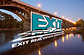 Exit Real Estate Consultants - Lexington SC Real Estate