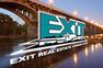 Exit Realty Lexington South Carolina - Your Local Lexingtin and Columbia SC Real Estate Experts