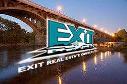 Exit Real Estate Consultants
