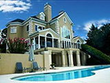 Columbia SC Million Dollar Homes for Sale