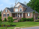 Irmo SC Upscale Homes for Sale
