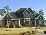 Lake Murray Lexington Homes for Sale