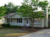 Lexington SC Entry Level Homes for Sale