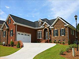 Lexington SC Upscale Homes for Sale