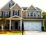 West Columbia Real Estate for Sale