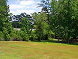 West Columbia SC Lots and Land for Sale